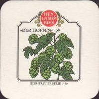Beer coaster eder-heylands-34-small