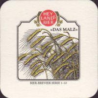 Beer coaster eder-heylands-35-small