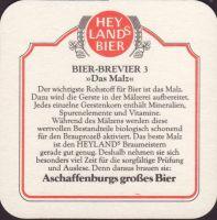 Beer coaster eder-heylands-35-zadek-small