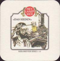 Beer coaster eder-heylands-36-small