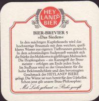 Beer coaster eder-heylands-36-zadek-small
