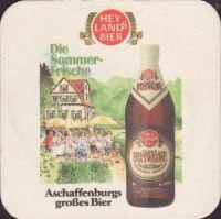 Beer coaster eder-heylands-37-small