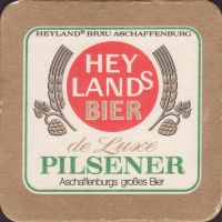 Beer coaster eder-heylands-38-small