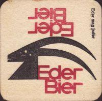 Beer coaster eder-heylands-40-oboje-small