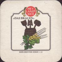 Beer coaster eder-heylands-41-small
