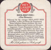 Beer coaster eder-heylands-41-zadek-small