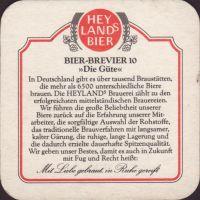 Beer coaster eder-heylands-42-zadek-small