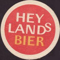 Beer coaster eder-heylands-43-small