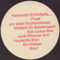 Beer coaster eder-heylands-43-zadek-small