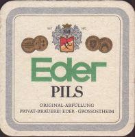 Beer coaster eder-heylands-44-small