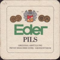 Beer coaster eder-heylands-45-small