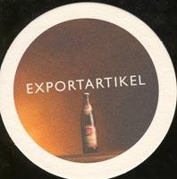 Beer coaster eder-heylands-5-zadek