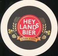 Beer coaster eder-heylands-5