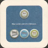 Beer coaster eder-heylands-7-zadek-small
