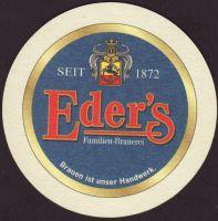 Beer coaster eder-heylands-8-small