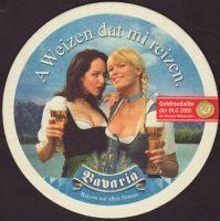 Beer coaster eder-heylands-8-zadek-small