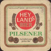 Beer coaster eder-heylands-9-small