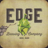 Beer coaster edge-1-small
