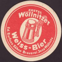 Beer coaster eduard-barfuss-sohne-2-small