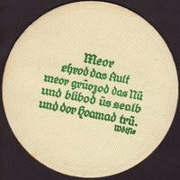 Pivní tácek egg-1-zadek-small