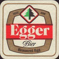 Beer coaster egg-simma-kohler-1-small