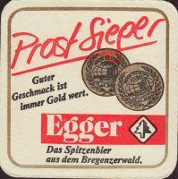 Beer coaster egg-simma-kohler-1-zadek-small