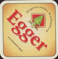 Beer coaster egg-simma-kohler-2-small
