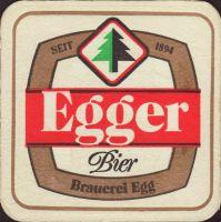 Beer coaster egg-simma-kohler-3-small