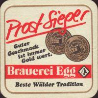 Beer coaster egg-simma-kohler-3-zadek-small