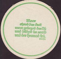 Beer coaster egg-simma-kohler-4-zadek-small