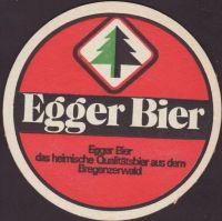 Pivní tácek egg-simma-kohler-5-small