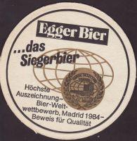 Beer coaster egg-simma-kohler-5-zadek-small