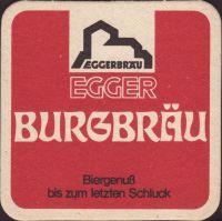 Pivní tácek egg-simma-kohler-6-small