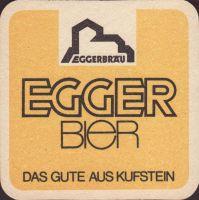 Beer coaster egg-simma-kohler-6-zadek-small
