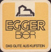 Pivní tácek egg-simma-kohler-6-zadek-small