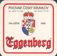 Beer coaster eggenberg-1