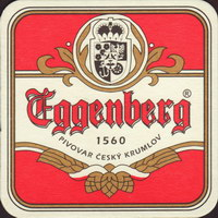 Beer coaster eggenberg-10-small
