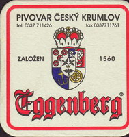Beer coaster eggenberg-11-small