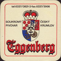 Beer coaster eggenberg-12-small