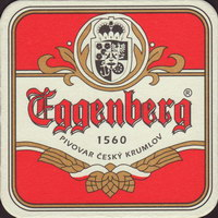 Beer coaster eggenberg-13-small