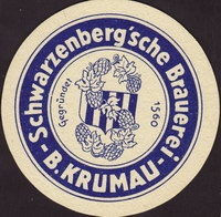 Beer coaster eggenberg-15-small