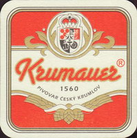 Beer coaster eggenberg-16-small