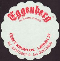 Beer coaster eggenberg-18-small