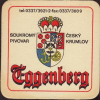 Beer coaster eggenberg-2-small