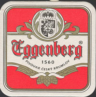 Beer coaster eggenberg-3
