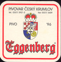 Beer coaster eggenberg-6