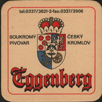 Beer coaster eggenberg-7-small