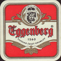 Beer coaster eggenberg-9-small