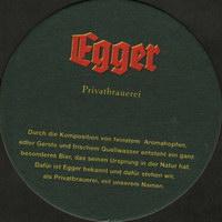 Beer coaster egger-bier-10-zadek-small