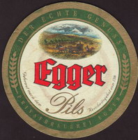 Pivní tácek egger-bier-11-small